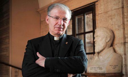 Preti pedofili, il segreto pontificio se ne infischia della giustizia degli uomini | GaiaItalia.com