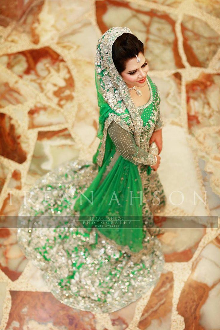 || tags: #pakistani wedding #fashion #style #bride #bridal party #gorgeous #elegant #lehenga #desi style #designer #outfit #inspired #beautiful #must-have's #india #jewellery #pakistan #shaadi #walima #jora #mehndi #henna #mayoun #dholki #muslim #wedding