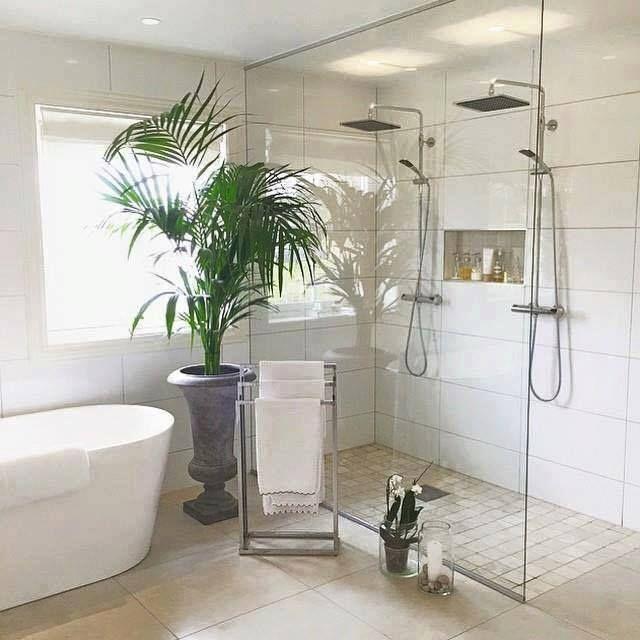 Bij het zien van deze badkuipen wil ik direct een bad! #4 is ongelofelijk!