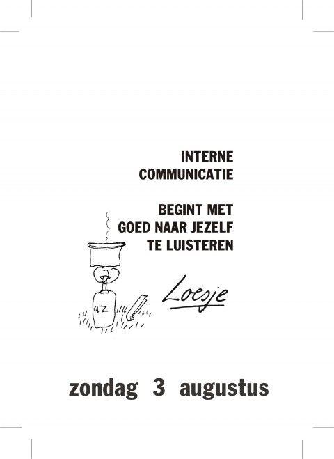 Citaten Communicatie : Beste communicatie citaten op pinterest