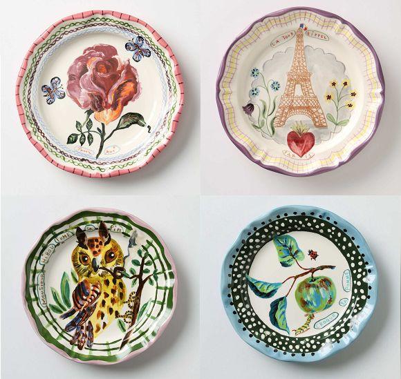 :): Beautiful Alreadylov, Nathali Lete, Alreadylov Nathali, Lete Wallpapers, Beautiful Ceramics, Beautiful Already Lov, Already Lov Nathali, Nathali L Ete, Retrovintag Tins