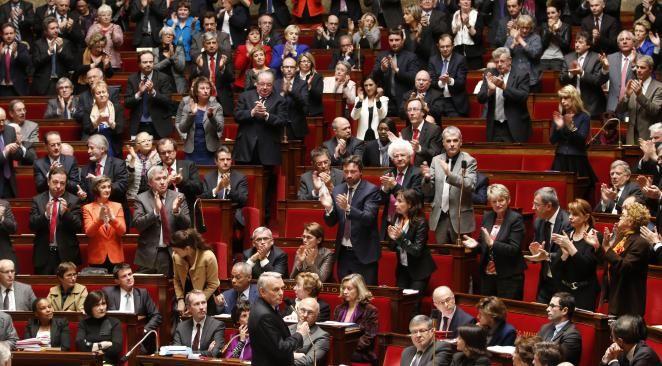 Les dix raisons qui ont conduit la classe politique française à la faillite | Atlantico.fr