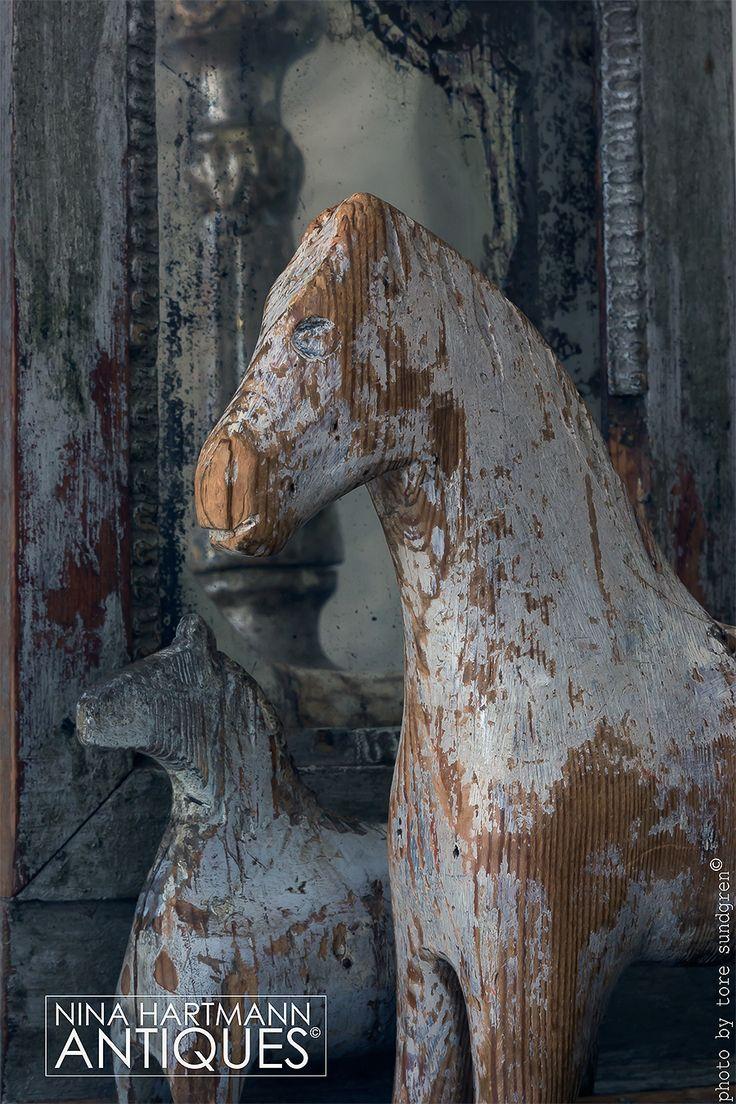 Meer dan 1000 ideeën over houten paard op pinterest ...