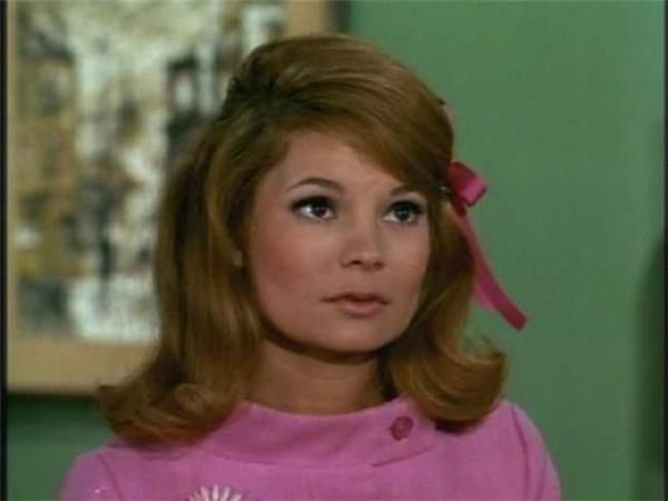 "Kathy Garver is an American Actress most well-known for starring as the teenage niece of Uncle Bill Davis, Cissy Davis on Family Affair. The show was nominated for Emmys in various categories during its five-year run. Before that, she was cast as a slave in the film The Ten Commandments. After ""Family Affair"", Kathy starred in an Israeli musical stage version of the TV series, having to learn Hebrew, phonetically, for her role. Later, she continued her dramatic studies at London&#3..."