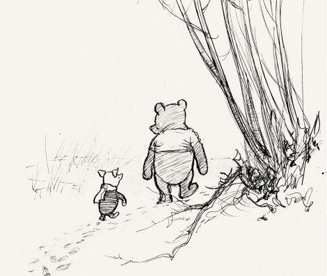 46 best Storybook nursery images on Pinterest   Storybook nursery ...