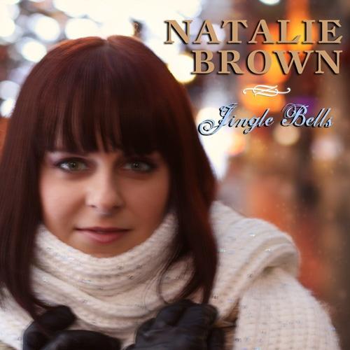 Natalie Brown Jingle Bells  Available at Amazon.com for $0.99   http://www.amazon.com/Jingle-Bells/dp/B009WJ4IDA/