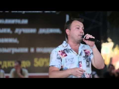 """Я. Сумишевский - """"Поздний вечер в Соренто"""" - YouTube"""