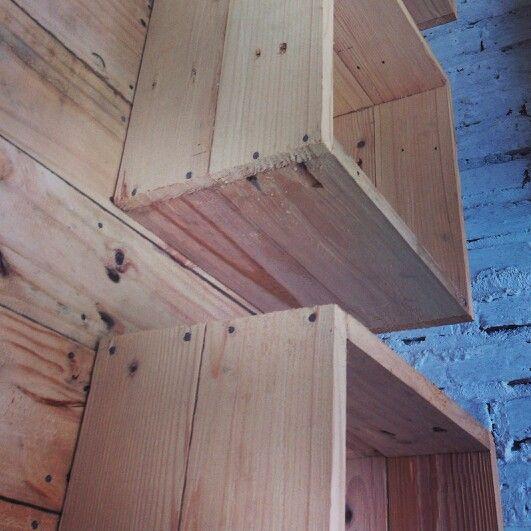 #kayupallet #woodpallet #pines #recycle #magelang #palletstory #indonesia #reuse #jatibelanda