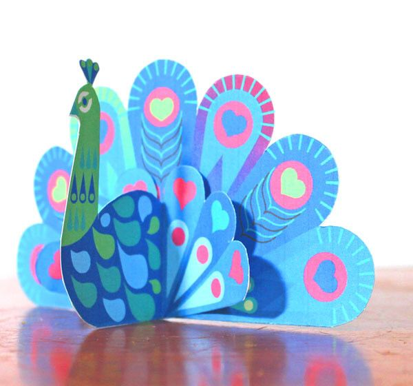 1000 ideas about peacock crafts on pinterest crafting for Peacock crafts for adults