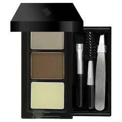 Kit sourcils de Sephora sur Sephora.fr Parfumerie en ligne