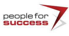 People For Success