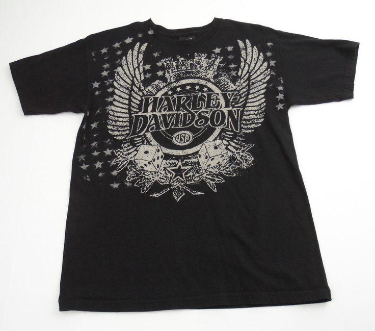 best 25+ black wolf harley davidson ideas on pinterest | harley