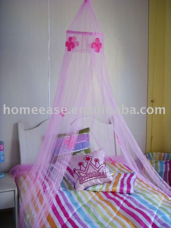 Die besten 17 ideen zu dosel para cama auf pinterest - Dosel cama nina ...