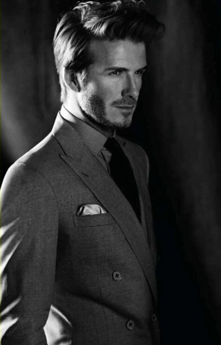 David Beckham: But, Fashion, Style, Boys, Suits, David Beckham, Celebrity Galleries, Davidbeckham, Celebrity Gentleman