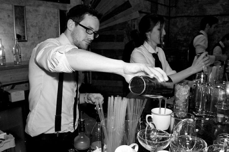 17 Best images about Party   Prohibition Era on Pinterest ... 1920s Prohibition Party