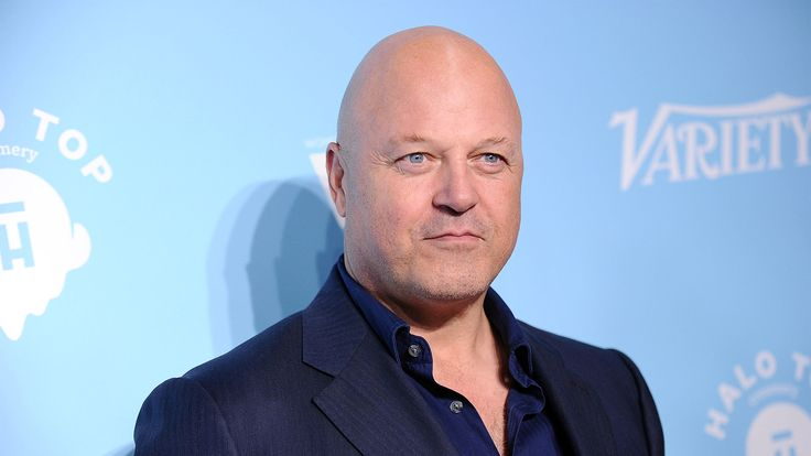 'The Shield' Is Leaving Sherman Oaks: Michael Chiklis Selling $5.2M Home