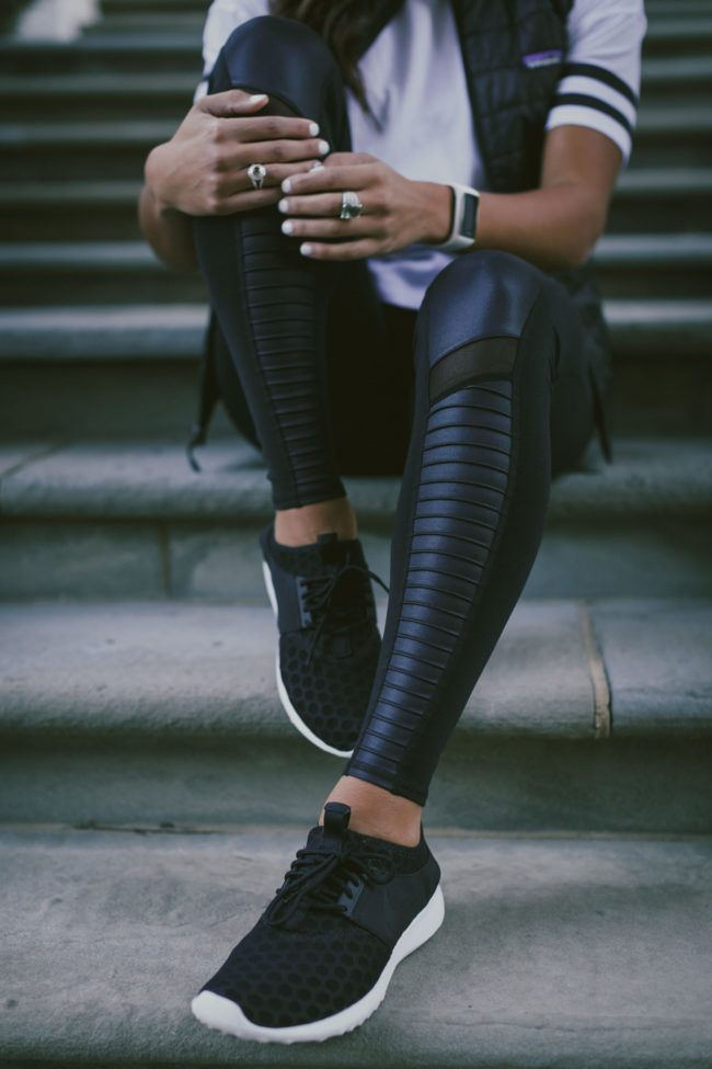 Shop for moto leggings