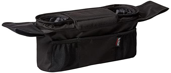 42++ Britax stroller accessories amazon ideas