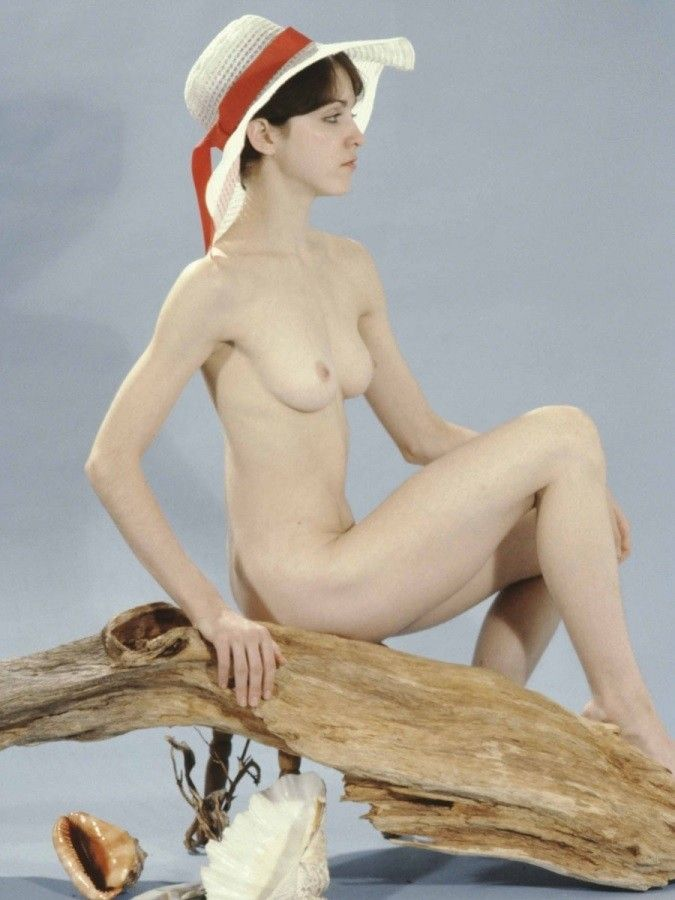 30 years of Madonna naked - Album on Imgur