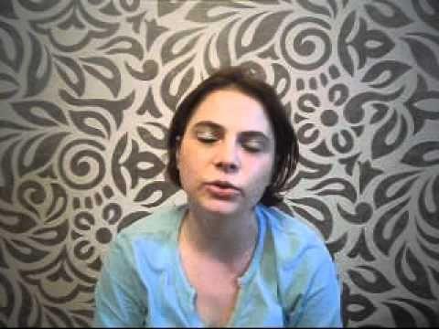 Interviu video cu Chetan Maria Cristina