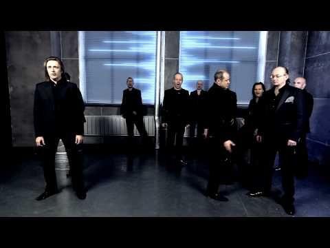 Пелагея. Чёрный ворон - НЕОЖИДАННО и ПРЕКРАСНО! - YouTube