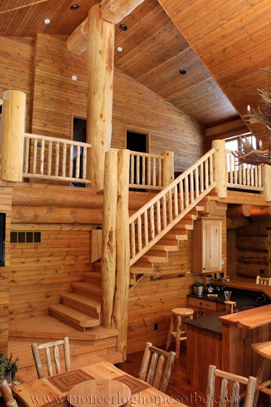 324 best log homes images on pinterest log cabin homes for Log cabin gunsmithing