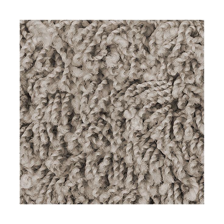 Poodle 1400 Teppich 200x200 shell - Object Carpet - A045946.001