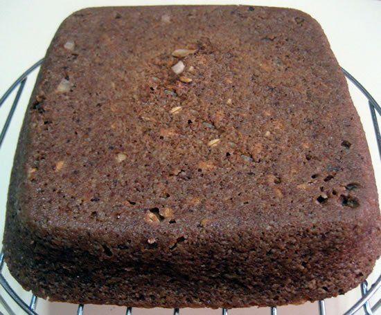 Bizcocho De Cereales y Miel: Cake, Sweet Tarts, Recetas España