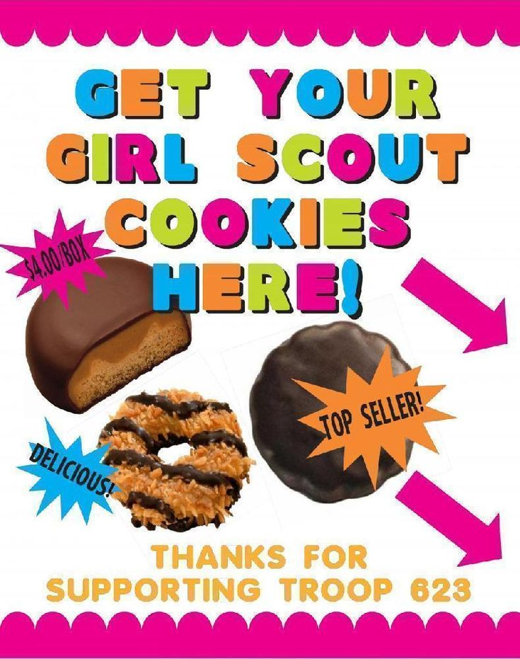 how to become a girl scout leader