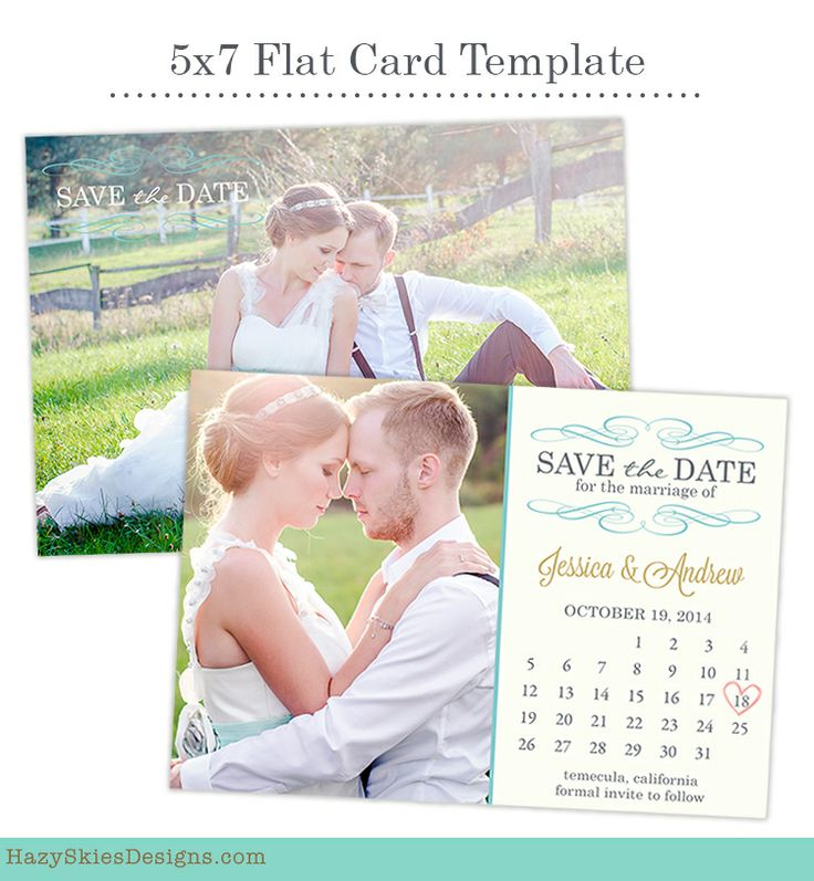 electronic save the date template - 17 best images about wedding engagement templates for