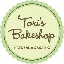 Tori's Bakeshop - 2188 Queen St. E.