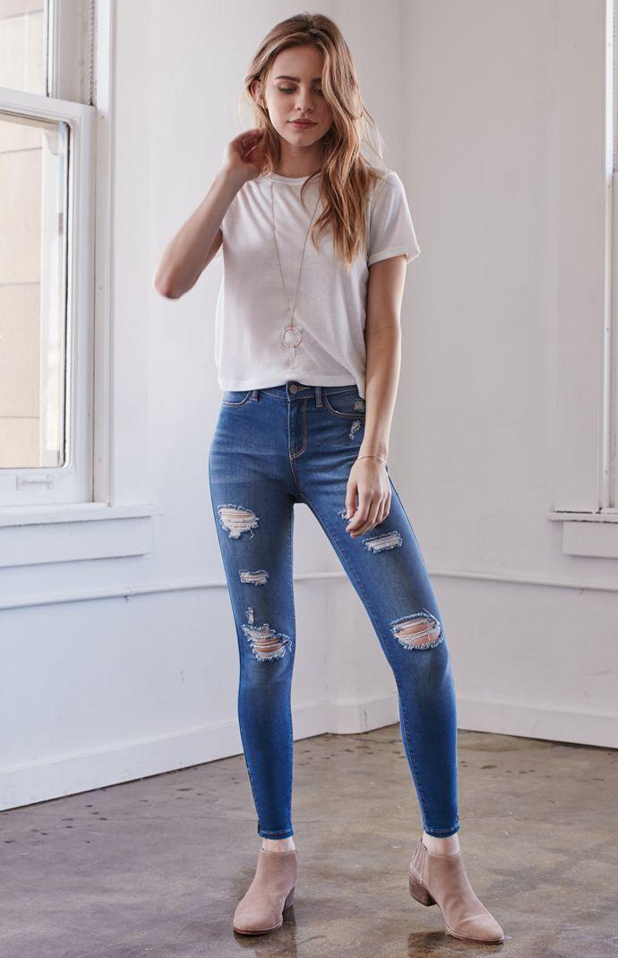 17 Best ideas about Pacsun Outfits on Pinterest  418051e20b1a