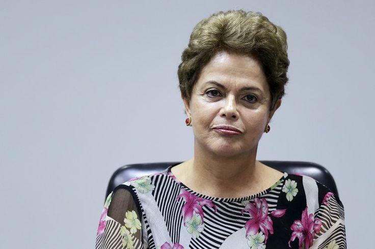 Dilma dá entrevista a blogueiros convidados pelo governo - http://po.st/xtFomg  #Política, #Tecnologia - #Blogueiros, #Dilma, #DilmaRousseff, #Economia, #Entrevista, #MaioridadePenal, #Redução