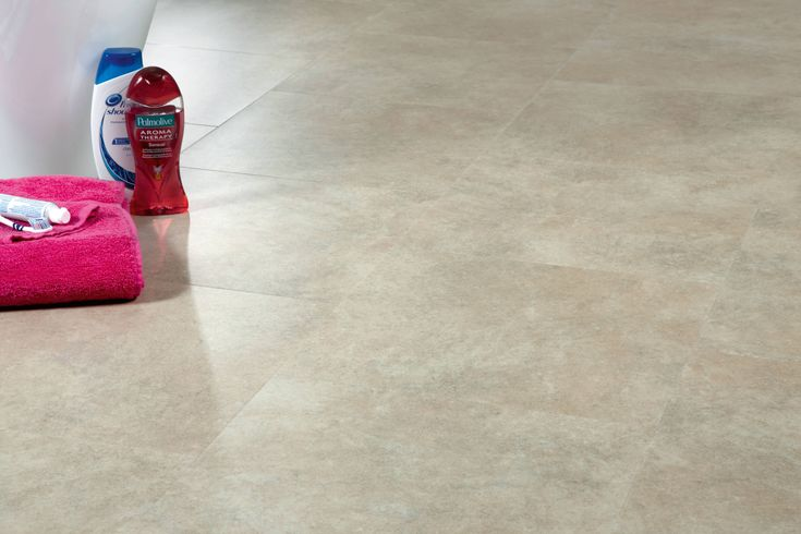 Azuriet 46250 - Stone Effect Luxury Vinyl Flooring - Moduleo