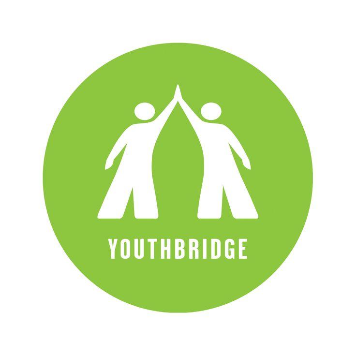 The Youthbridge Initiative, Logo Development