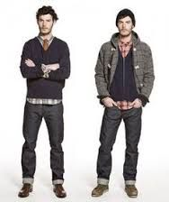 male hipster fashion - Google Search