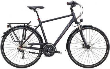 Lucky Bike Angebote Diamant Ubari Sport 2016: Category: Fahrräder > Trekkingrad Item number: 0024842.000 Price: 888,00 EUR…%#Quickberater%
