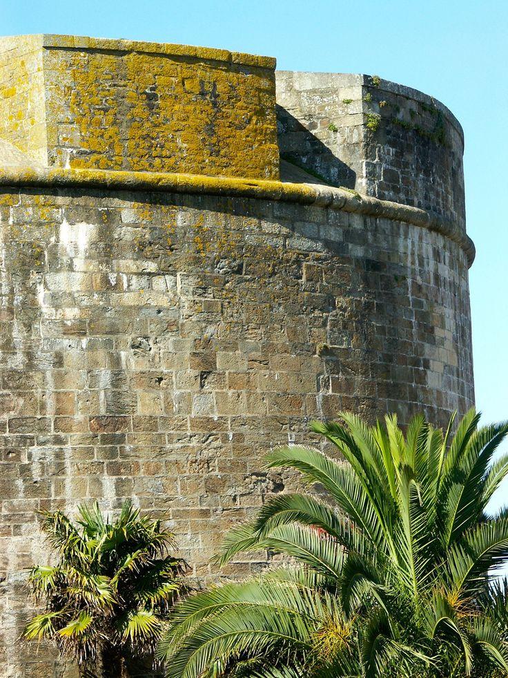 https://flic.kr/p/kjNenT | Saint-Malo