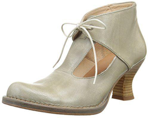Pslane Leather Silver, Sandales Compensées Femme, Argent (Silver Colour), 39 EUPieces