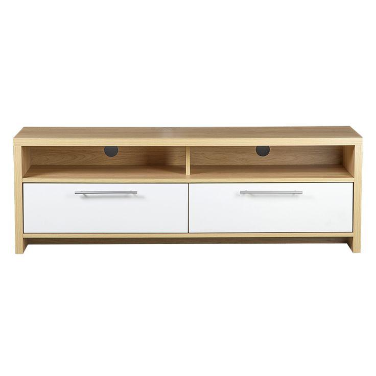 Mesa para Tv Tamara Solo en Domi Design Todo lo que necesitas en Muebles y accesorios de Diseño para tu hogar