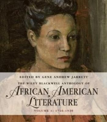 33 best bb images on pinterest bb 4th grade math and atoms the anthology of african american literature pdf fandeluxe Choice Image