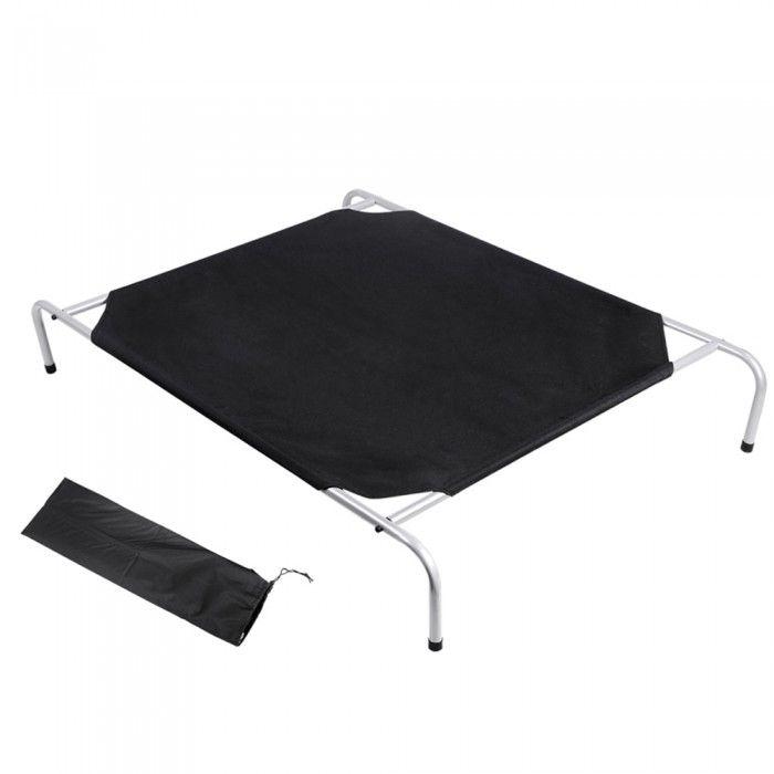 Trampoline Dog Bed - XL