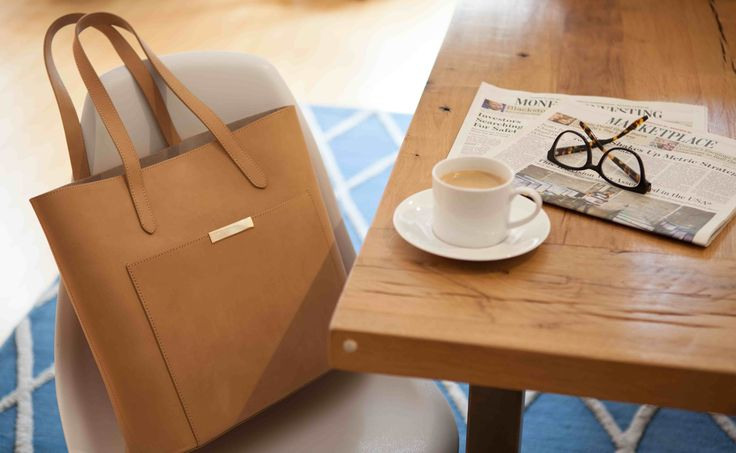 143 Best Real Simple Products Images On Pinterest Real