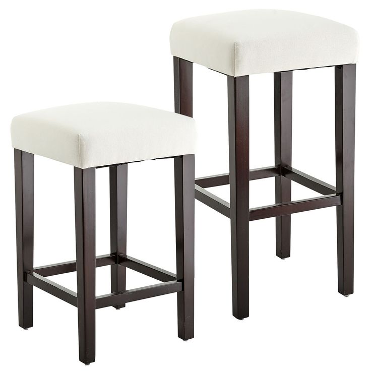 Dana Backless Bar & Counter Stools | Pier 1 Imports