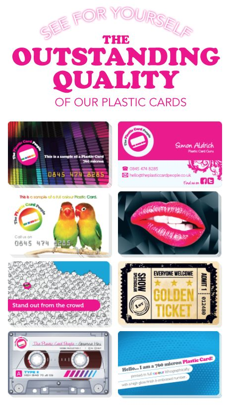 Great 71 Best Plastic Cards Images On Pinterest Lipsense Business   Free  Membership Cards Online Inside Free Membership Cards Online