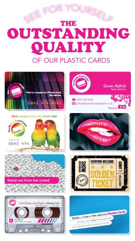 71 best Plastic Cards images on Pinterest Lipsense business - free membership cards online