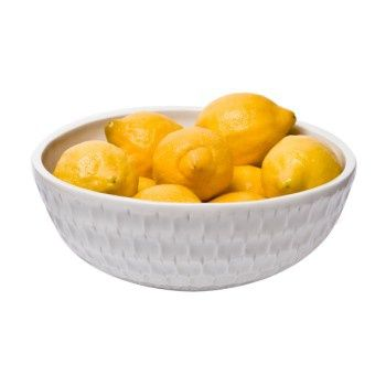 """MOON bowl - Mopsdesign  MOON bowl was designed for serving fruits, salads, breads or even punch. The """"lunar"""" pattern gives it a special character, so it can become the real gem of the table."""