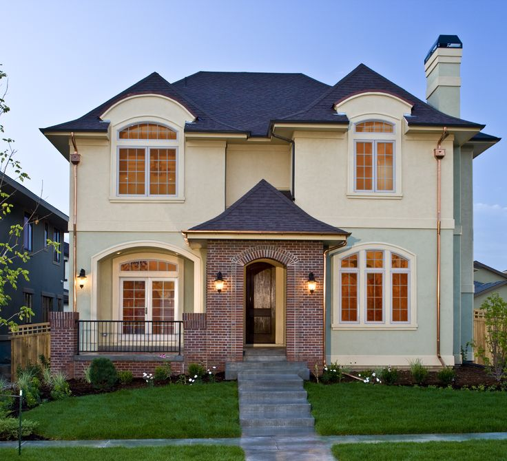 94 best images about different types of windows on pinterest for Milgard energy efficient windows