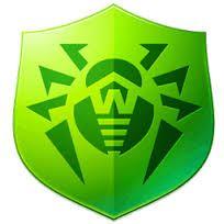 Dr.Web Cureit 10.0.7 Crack