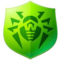 Dr.Web Cureit 10.0.7 Crack